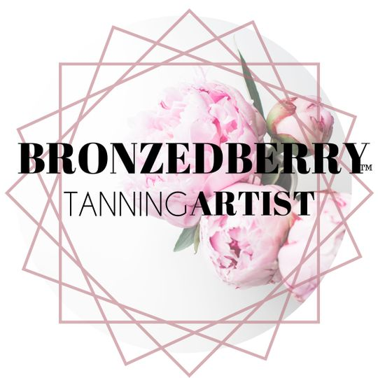 BronzedBerry