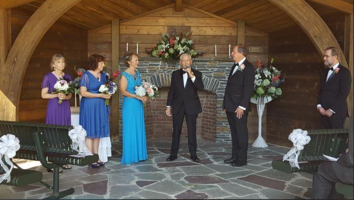 Tmx Ppdjj 51 1968789 159070000496430 Northampton, MA wedding dj