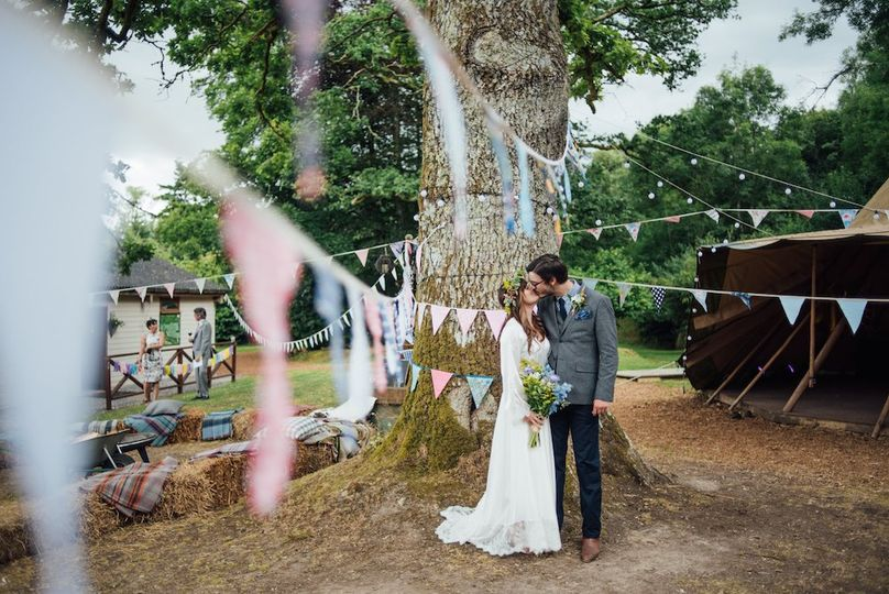 yurt camp devon wedding liberty pearl photography 4 51 1039789