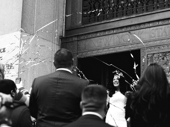 Tmx Tumblr Nq6839kks61tdzd8fo1 1280 51 1069789 1559603915 Brooklyn, NY wedding photography