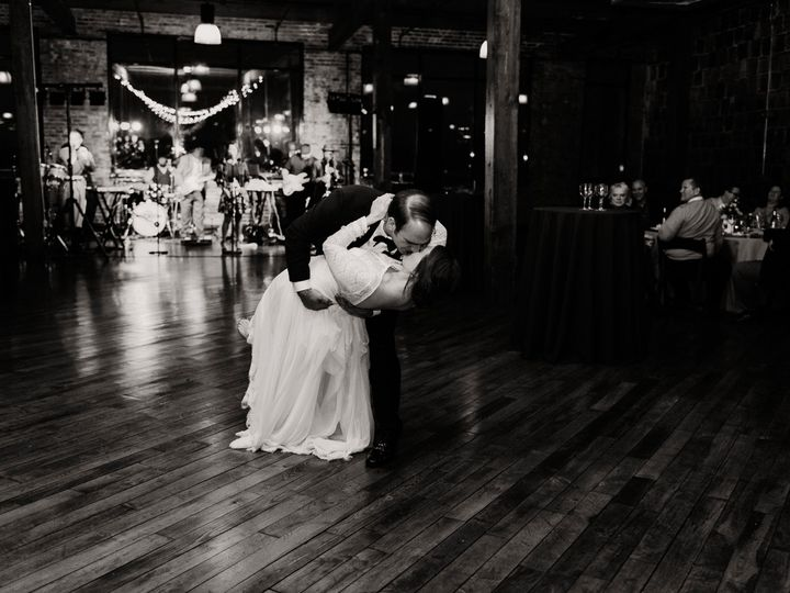 Tmx Claire And Nick Indianapolis Indiana Wedding At The Biltwell By Emily Elyse Wehner Photography Llc 714 51 379789 Indianapolis, IN wedding band