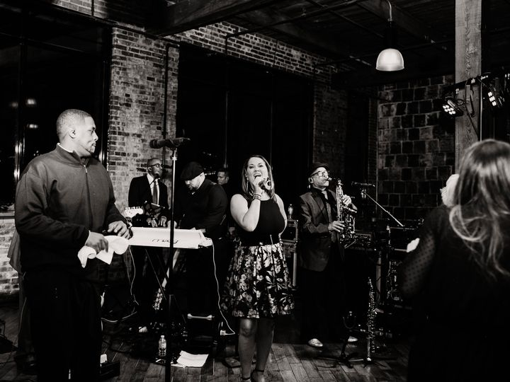 Tmx Claire And Nick Indianapolis Indiana Wedding At The Biltwell By Emily Elyse Wehner Photography Llc 799 51 379789 Indianapolis, IN wedding band