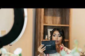 Shae-Lyn Margaux Makeup Artistry