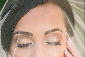 Nina's Makeup