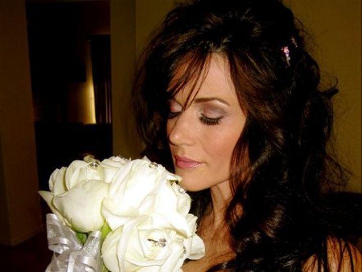 Tmx 1298679571612 13217148474896168027374071168063170078299157o Los Angeles wedding beauty