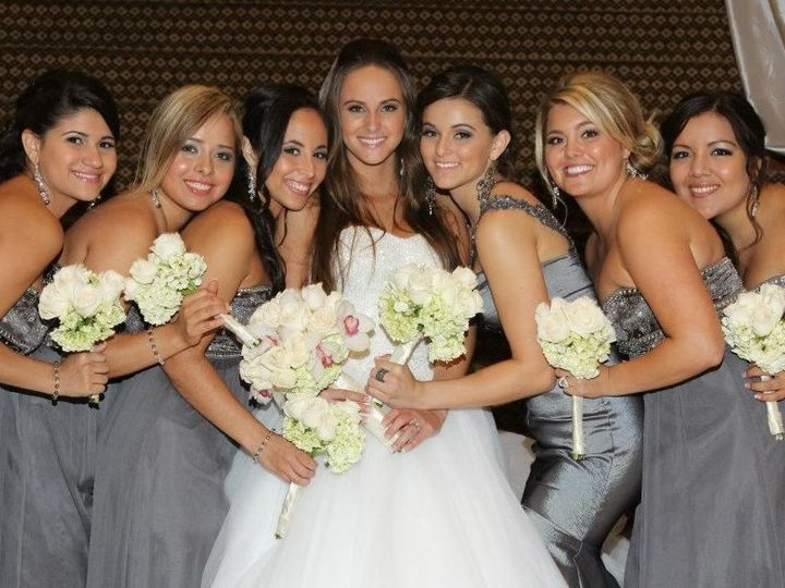 Tmx 1342656752659 376099101504577726867876982317868888937925223220n Los Angeles wedding beauty