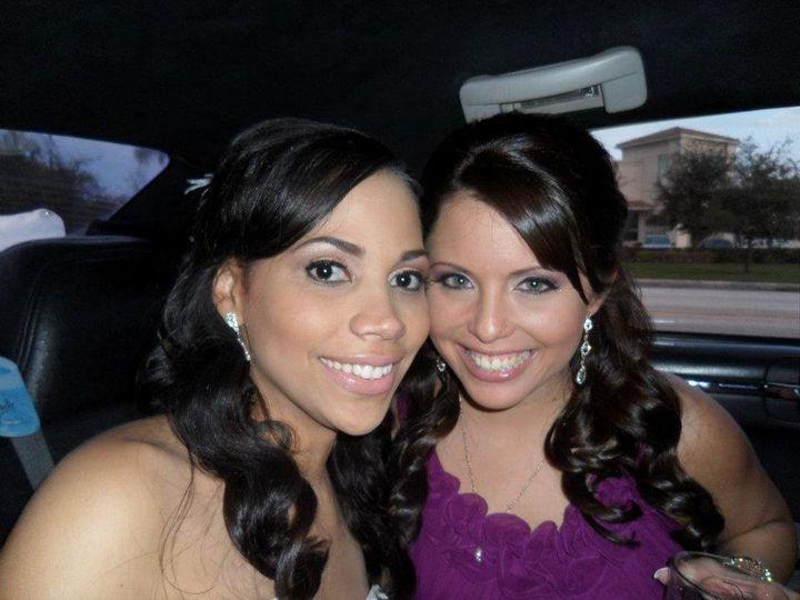 Tmx 1342656759059 4000311015053165847895851999395787358411465137706n Los Angeles wedding beauty