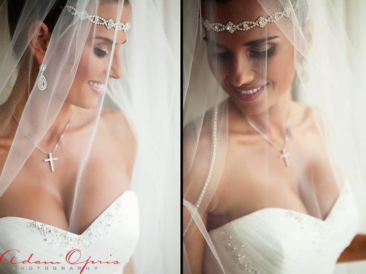 Tmx 1342656769005 557726465885676755341671119390n Los Angeles wedding beauty