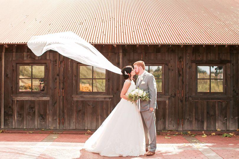jessica jason hidden meadows wedding374681