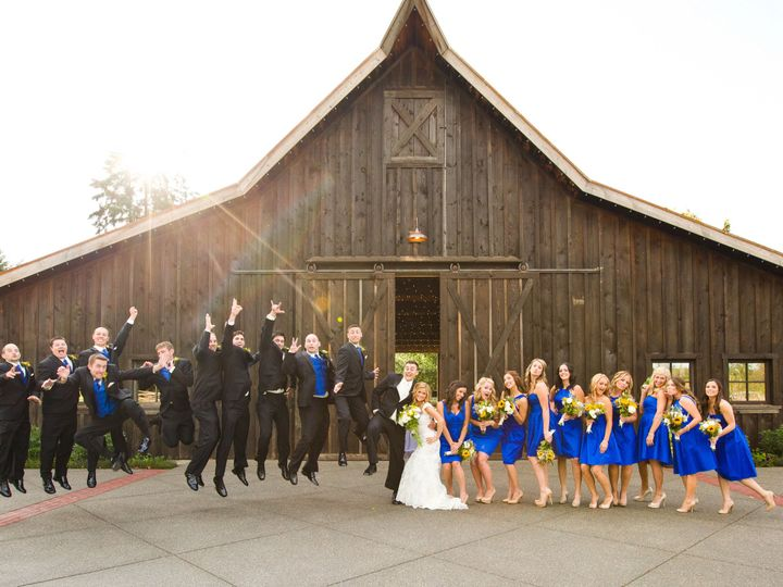 Tmx 1450221973252 245mccarthyimg9040 Bonney Lake, Washington wedding venue