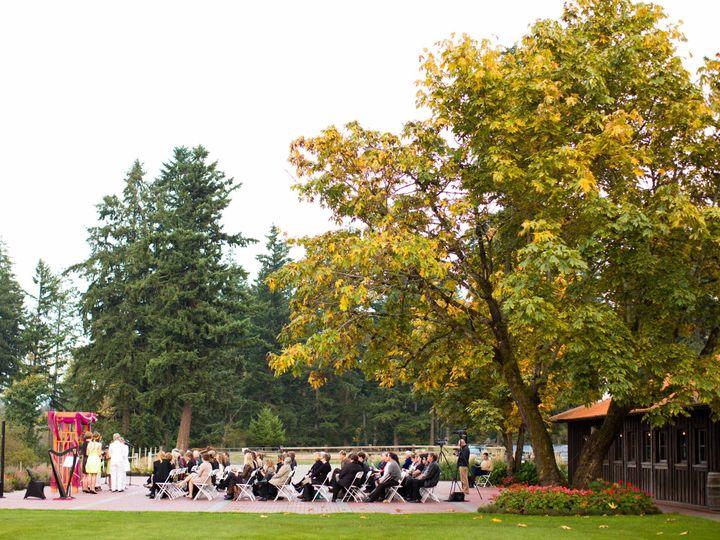 Tmx 1450222095705 394krismariaimg0943 Bonney Lake, Washington wedding venue