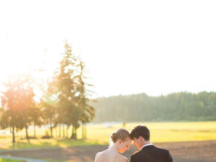 Tmx 1450222133173 747suddarth 8069edit Bonney Lake, Washington wedding venue