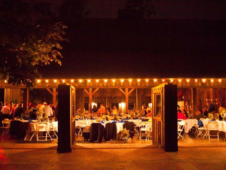 Tmx 1450222171679 756mccarthyimg0067 Bonney Lake, Washington wedding venue