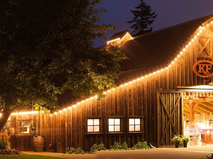 Tmx 1450222206726 832lovellpanorama2 Bonney Lake, Washington wedding venue