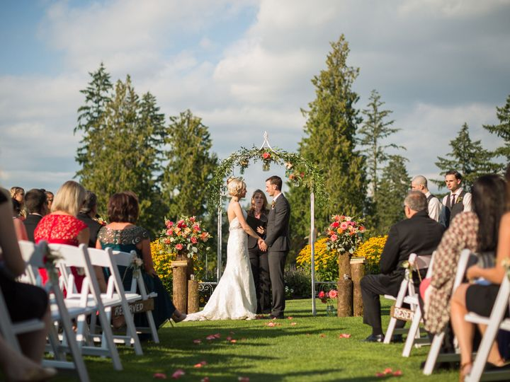 Tmx 1450222260166 842blueimg7963 Bonney Lake, Washington wedding venue