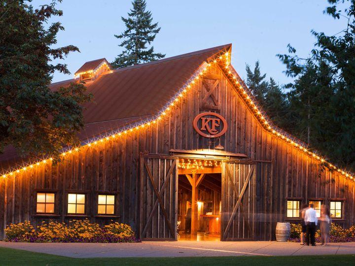 Tmx 1450222296346 864edwardsimg6609 Bonney Lake, Washington wedding venue
