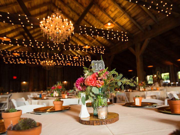 Tmx 1450222379371 1128blueimg8390 Bonney Lake, Washington wedding venue