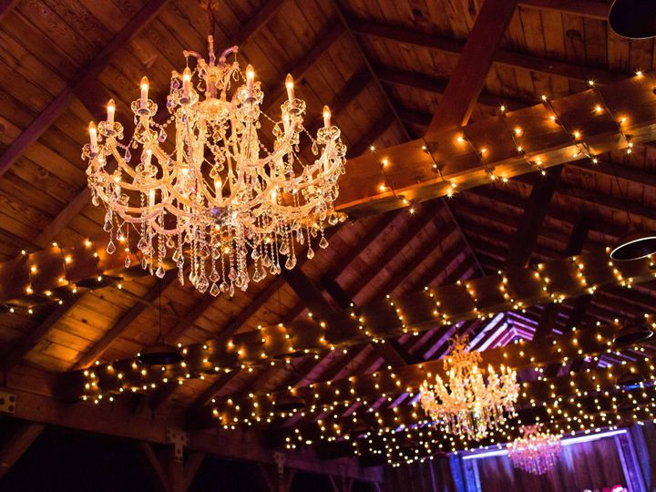 Tmx 1450222484190 1415marcoe Img4431big Bonney Lake, Washington wedding venue