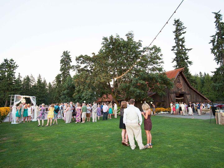 Tmx 1450222526458 1467eldred Img5896 Bonney Lake, Washington wedding venue