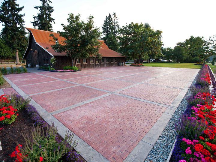 Tmx 1450222578844 Img0852 Bonney Lake, Washington wedding venue