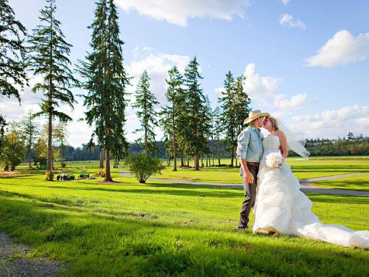 Tmx 1450224266162 182ableimg9438 Bonney Lake, Washington wedding venue