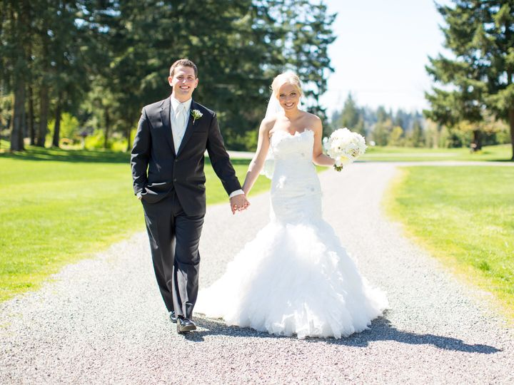 Tmx 1454563733885 044 Bonney Lake, Washington wedding venue