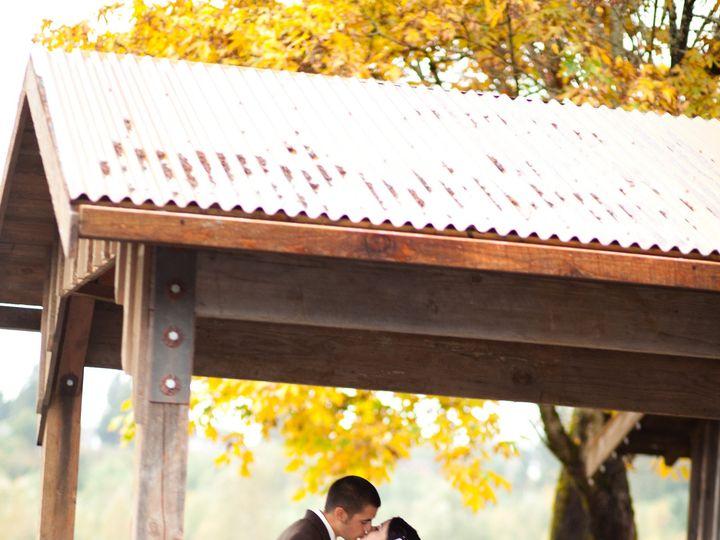 Tmx 1454563810161 283krupaimg2320 Bonney Lake, Washington wedding venue