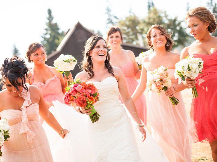 Tmx 1454563857157 288hewlettimg1796 Bonney Lake, Washington wedding venue