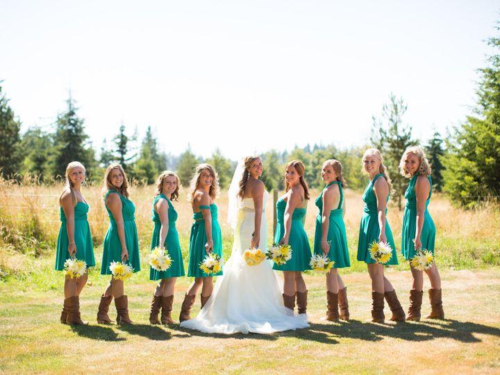 Tmx 1454563903887 361eldred Img4055 Bonney Lake, Washington wedding venue