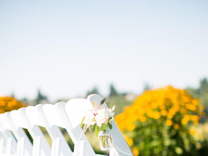 Tmx 1454563998000 664blueimg7742 Bonney Lake, Washington wedding venue