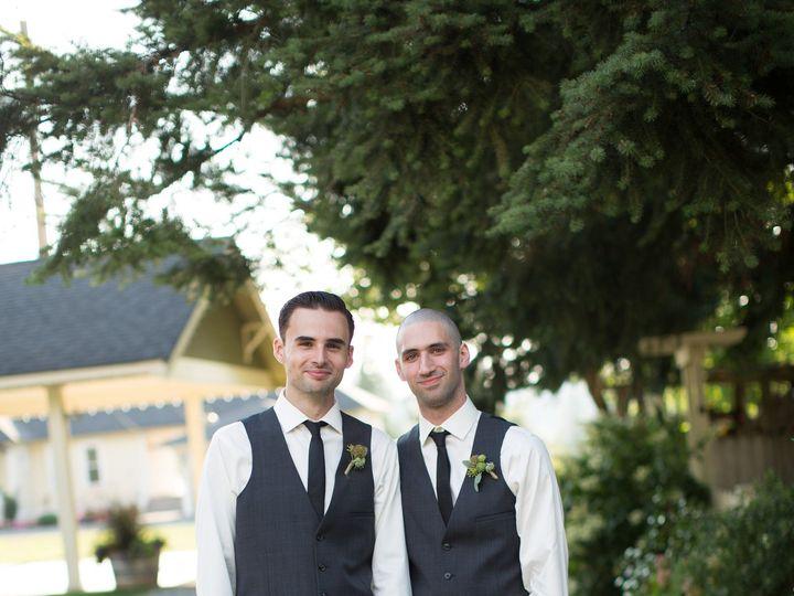 Tmx 1454564095964 993blueimg8144 Bonney Lake, Washington wedding venue