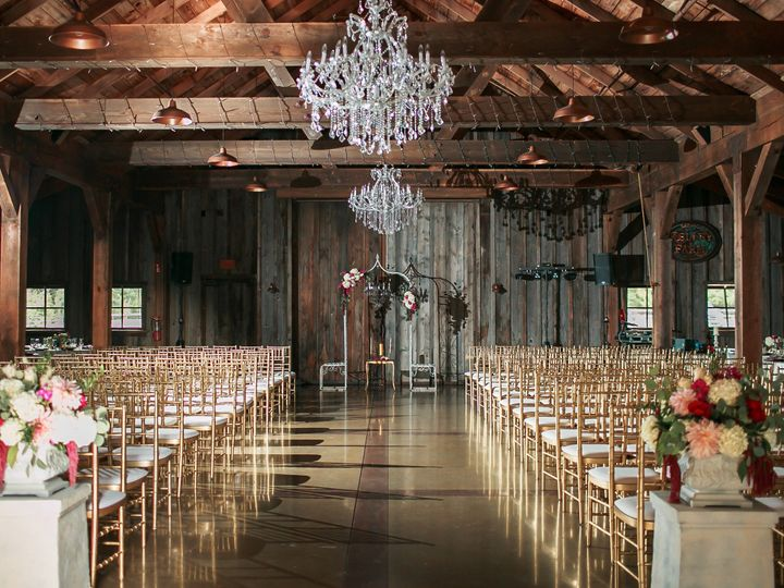 Tmx 1479237739436 Jessica Jason Hidden Meadows Wedding375956 Bonney Lake, Washington wedding venue