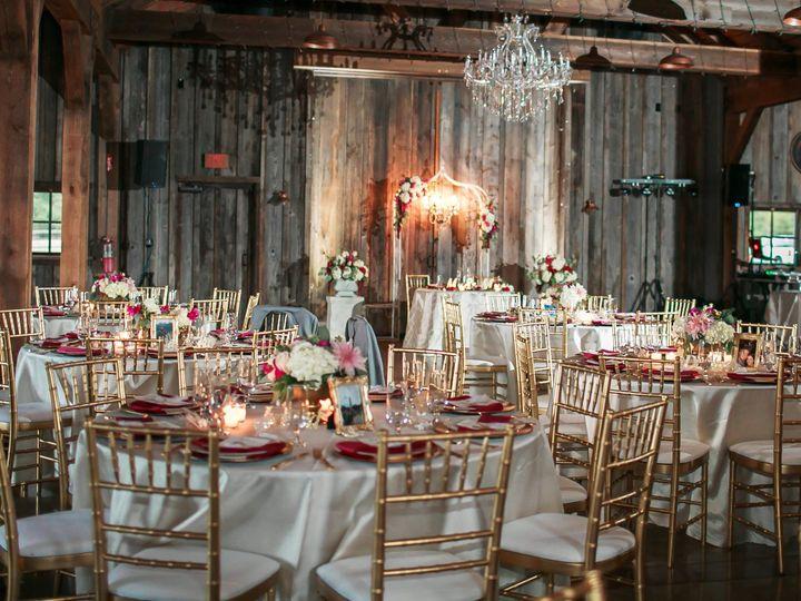 Tmx 1479237762164 Jessica Jason Hidden Meadows Wedding376521 Bonney Lake, Washington wedding venue