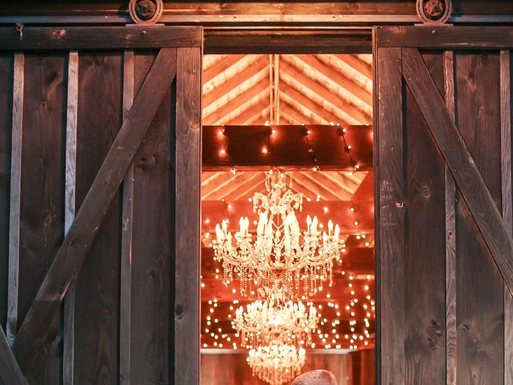 Tmx 1479237802458 Jessica Jason Hidden Meadows Wedding376870 Bonney Lake, Washington wedding venue