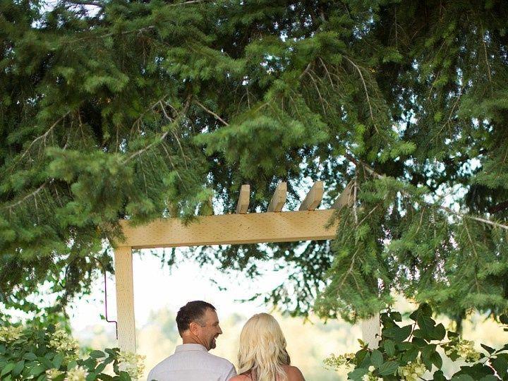 Tmx 1479239862205 Walk Through Arbor Bonney Lake, Washington wedding venue