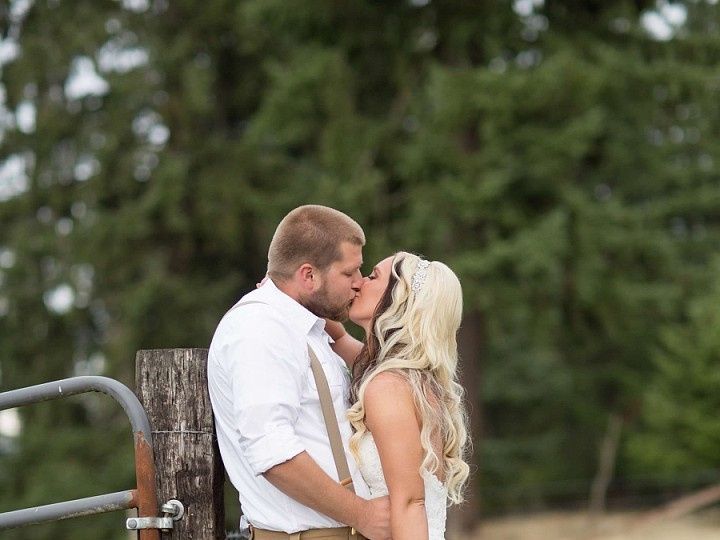 Tmx 1479239889426 Jj Bonney Lake, Washington wedding venue