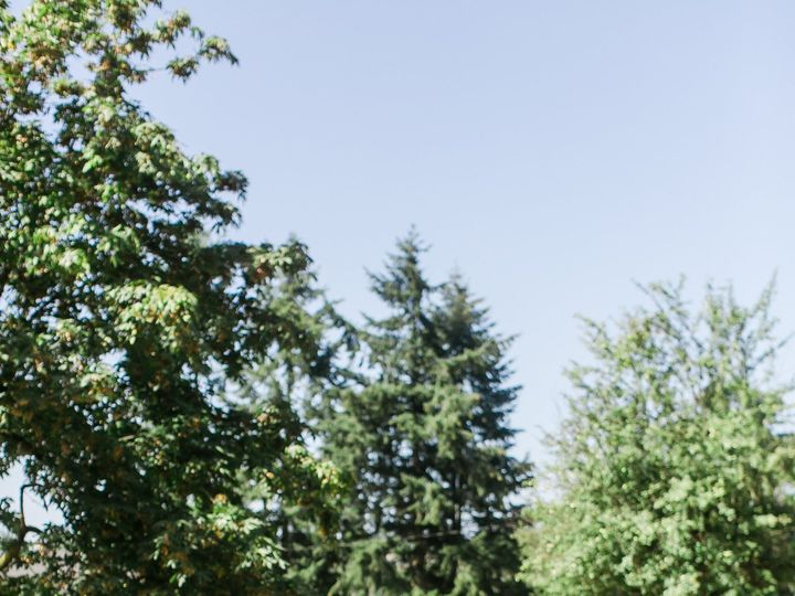 Tmx 1479253915544 Carly Nate Kelley Farm Wedding473463 Bonney Lake, Washington wedding venue