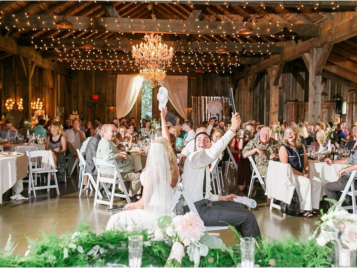 Tmx 1479254160992 Carly Nate Kelley Farm32096 Bonney Lake, Washington wedding venue