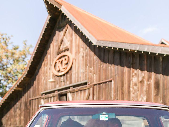 Tmx 1479254179694 Carly Nate Kelley Farm Wedding473571 Bonney Lake, Washington wedding venue