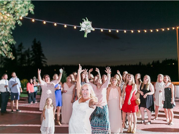 Tmx 1479254417337 Carly Nate Kelley Farm32110 Bonney Lake, Washington wedding venue