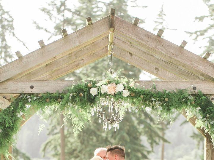 Tmx 1479254758444 Carly Nate Kelley Farm Wedding473847 Bonney Lake, Washington wedding venue