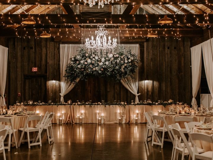 Tmx Kelley Farm Barn Reception Erin Perkins Photography 51 440889 158769390627794 Bonney Lake, Washington wedding venue