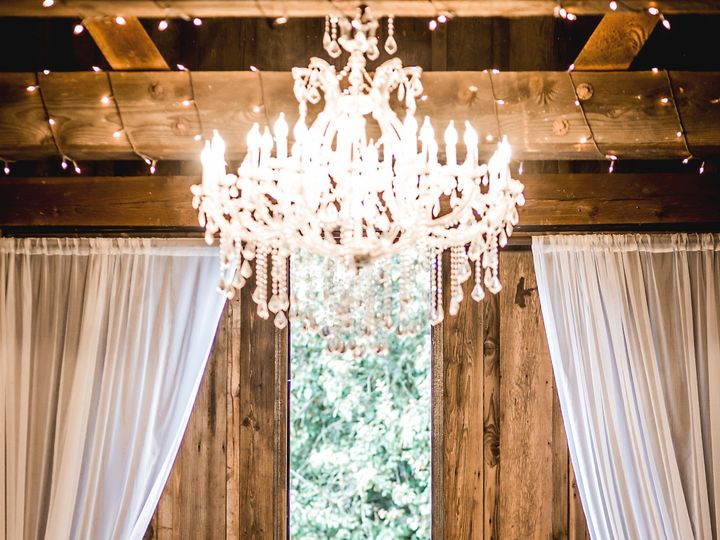 Tmx Kelley Farm Bride Barn Doors Rebecca Jane Photography 51 440889 158769390344853 Bonney Lake, Washington wedding venue