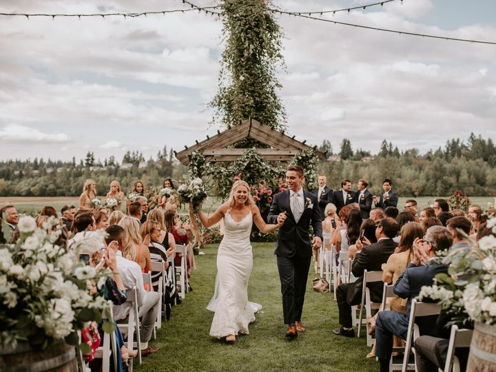 Tmx Kelley Farm Outdoor Ceremony Caitlyn Nikula Photography 51 440889 158769389948911 Bonney Lake, Washington wedding venue