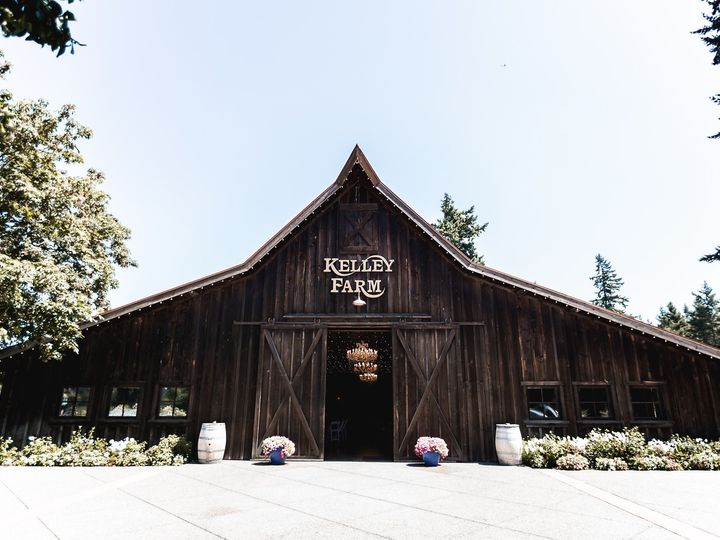 Tmx Kelley Farm Venue Rebecca Jane Photography 51 440889 158769390991108 Bonney Lake, Washington wedding venue