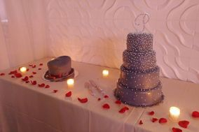 Cake Lady Studios & Events