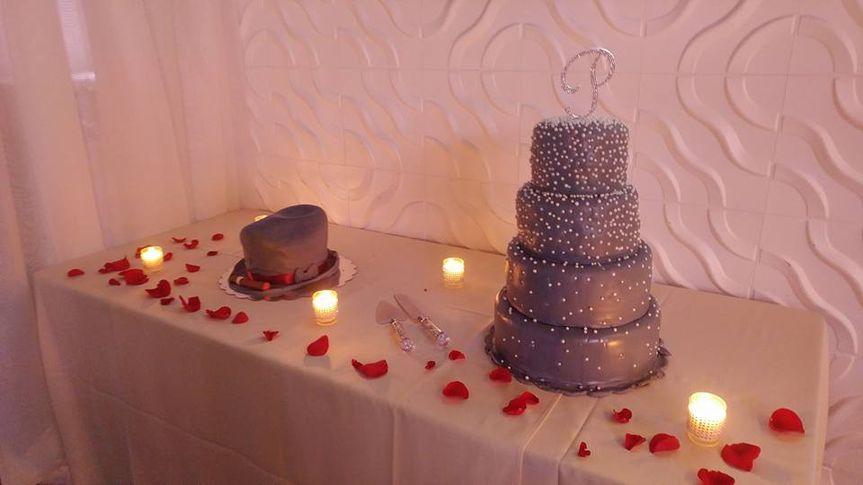 tasha wedding cake 51 1050889