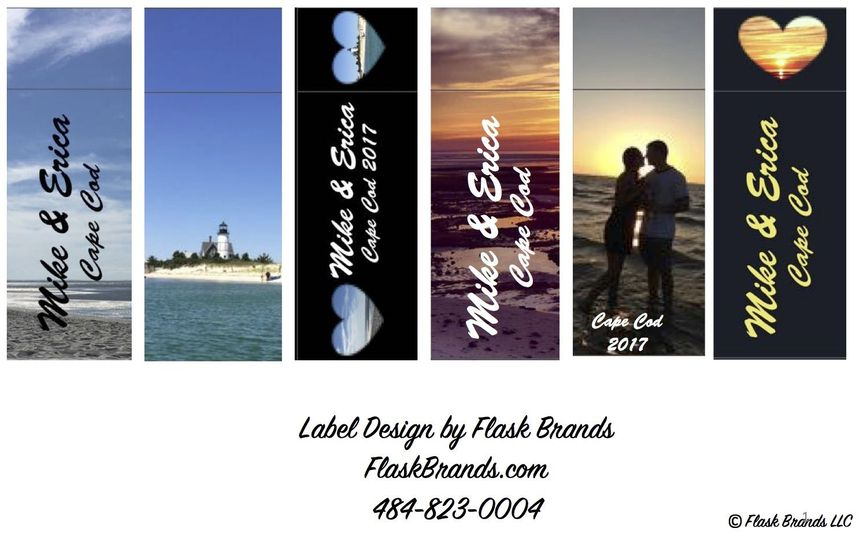 26a37e6033c86034 custom designs from your photos