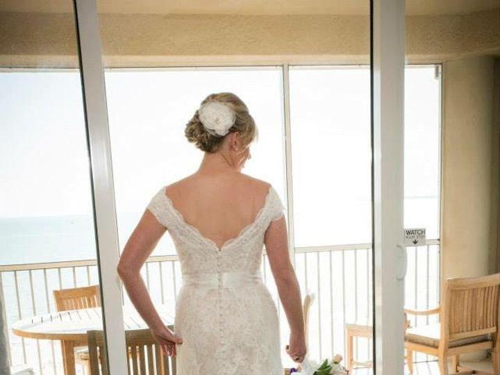 Tmx 91031 51 1970889 159439250615428 Fort Myers, FL wedding beauty