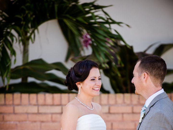 Tmx Brettstephanie Wedding 02222014 444 Original 51 1970889 159439244342231 Fort Myers, FL wedding beauty